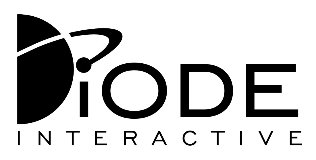 Diode Interactive