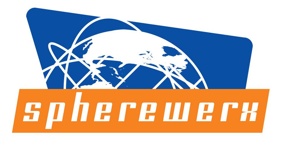 Spherewerx