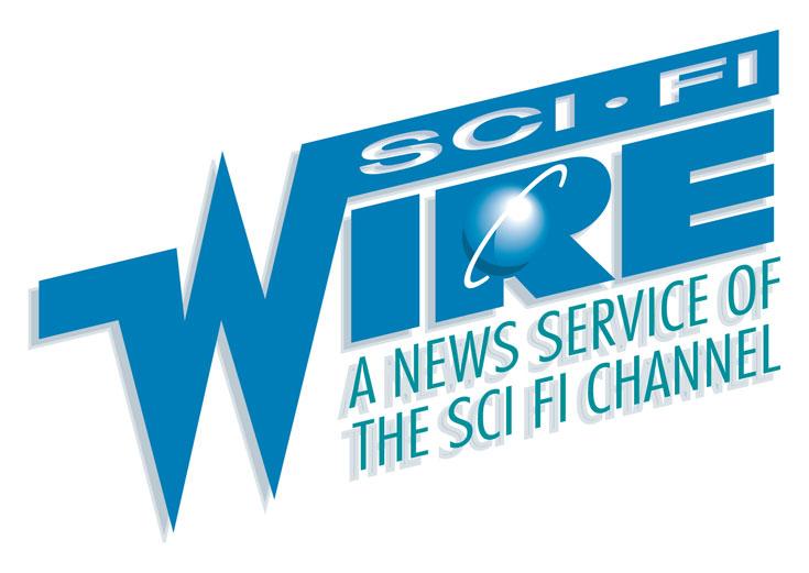 Sci-Fi Wire